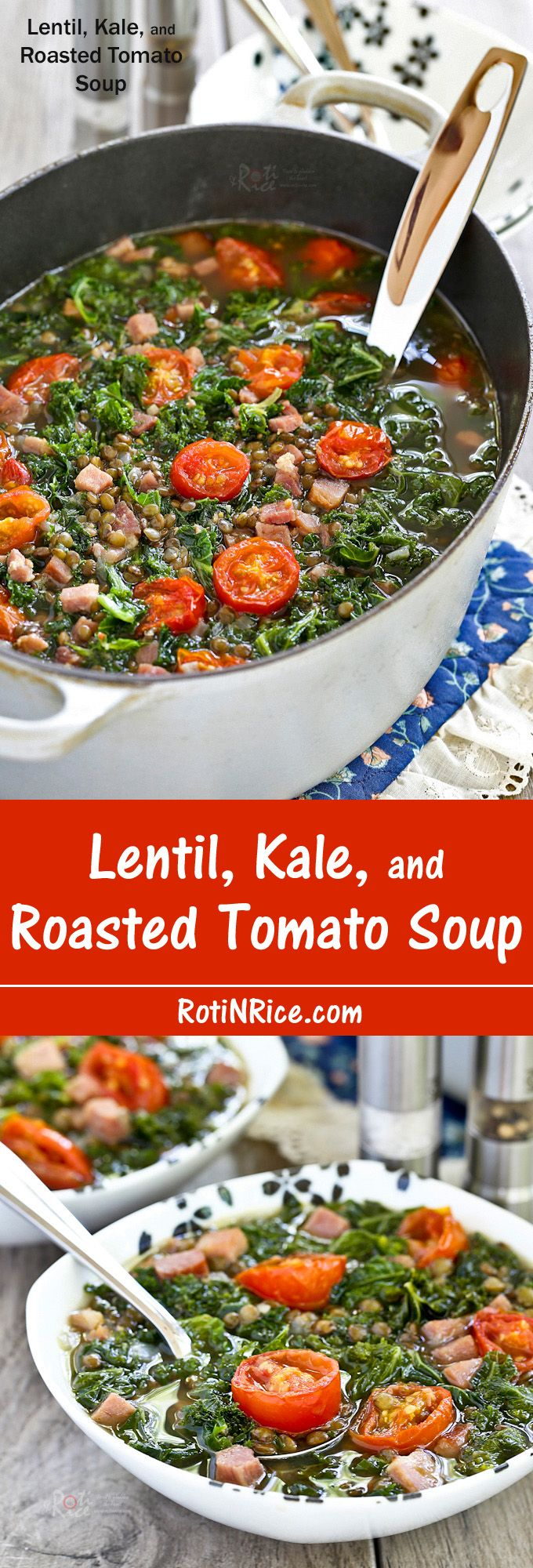 out whole roasted tomato soup tomato soup see more roasted tomato ...