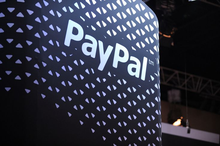You can now tell Siri to send money via PayPal