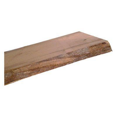 Falegnameria e edilizia-Tavola massello abete 580 x 2000 mm-35845915_1
