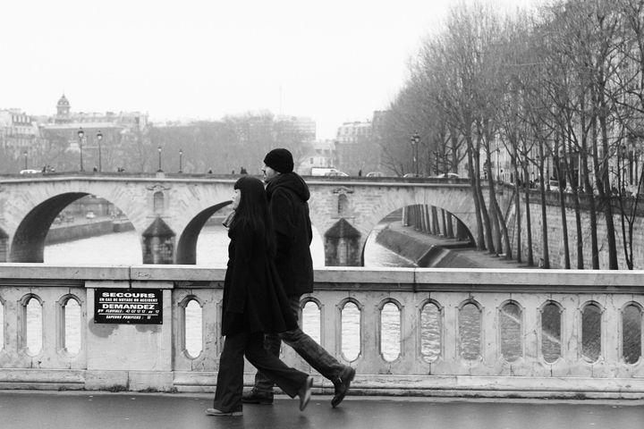 HiP Paris Blog,