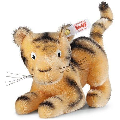 Steiff Sensational Teddy Bears Animals amp Dolls