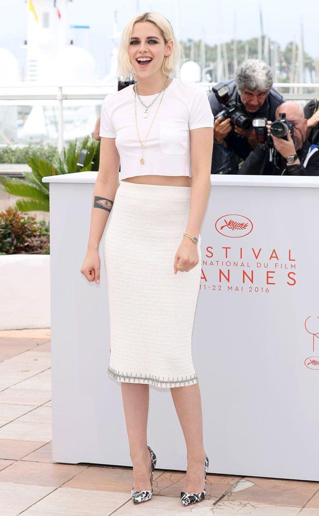 25 Best Ideas About Kristen Stewart Cannes On Pinterest Kristen Stewart Chanel Kristen