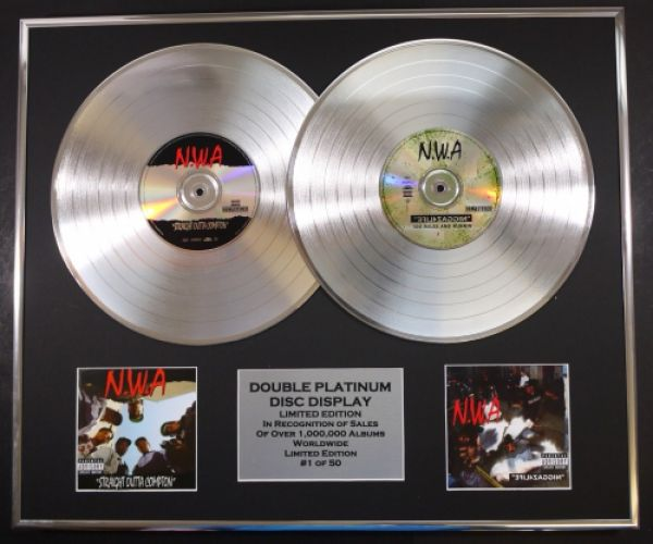 Platinum Record Google Search Records Platinum Nawa