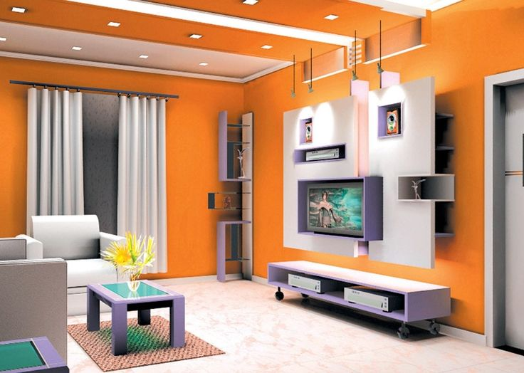 Types Of House Paint Interior Mycoffeepot Org