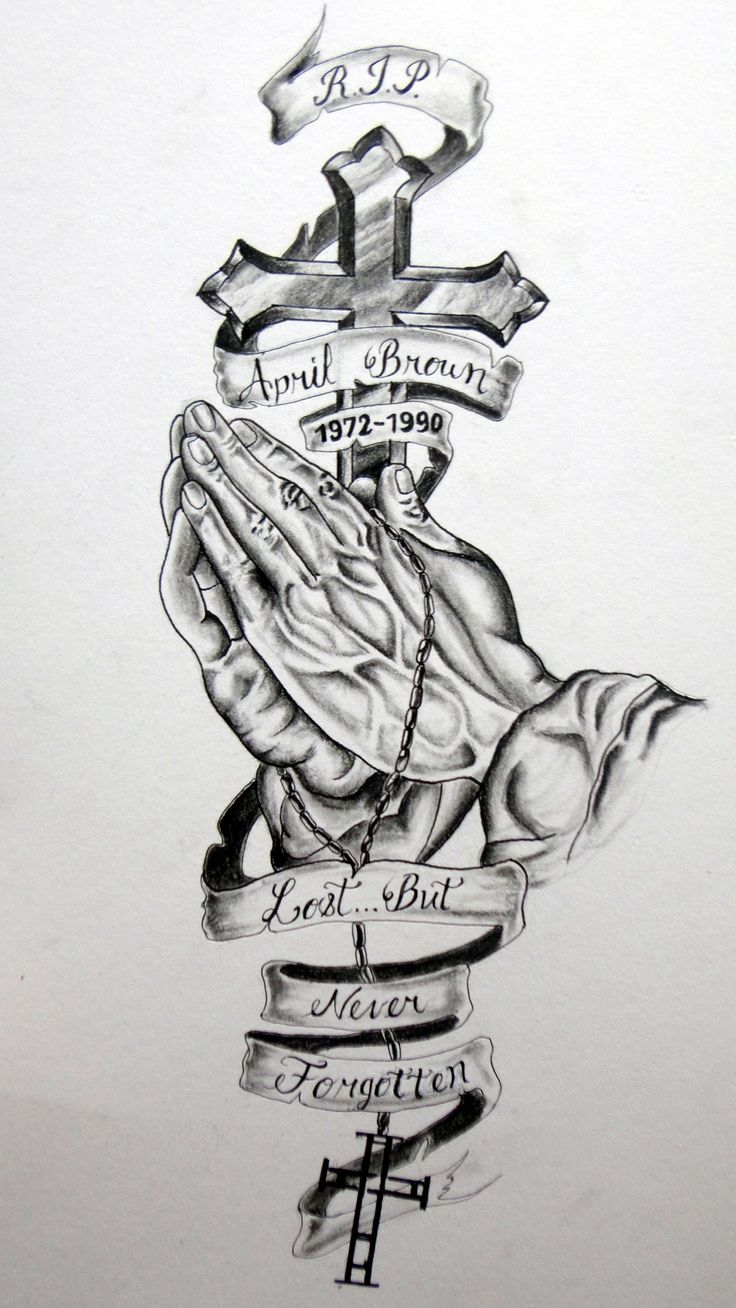 tattoos uhren mit namen max