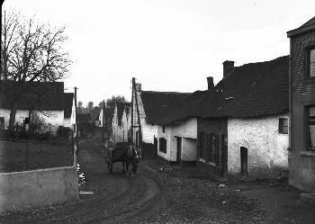 Heer, Dorpstraat 1932