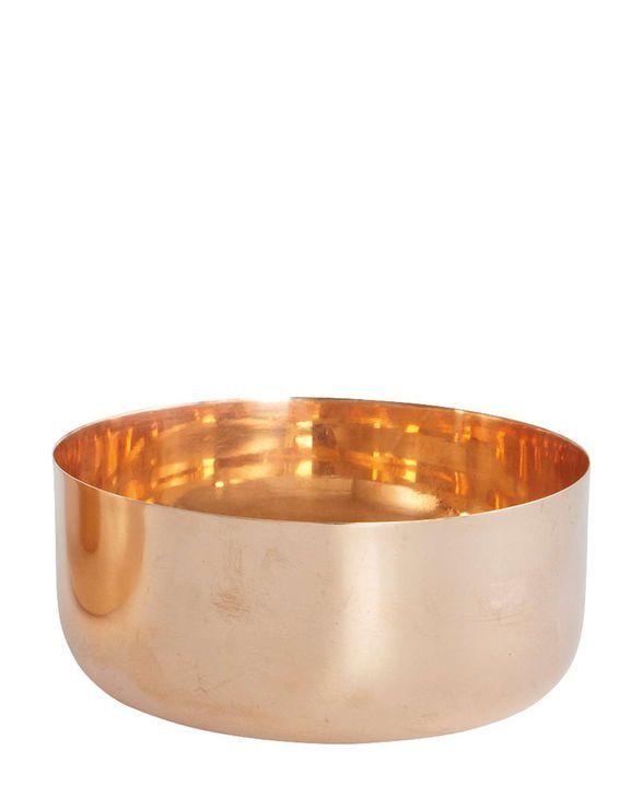 21 best kupfer co images on pinterest copper ad home and brass. Black Bedroom Furniture Sets. Home Design Ideas