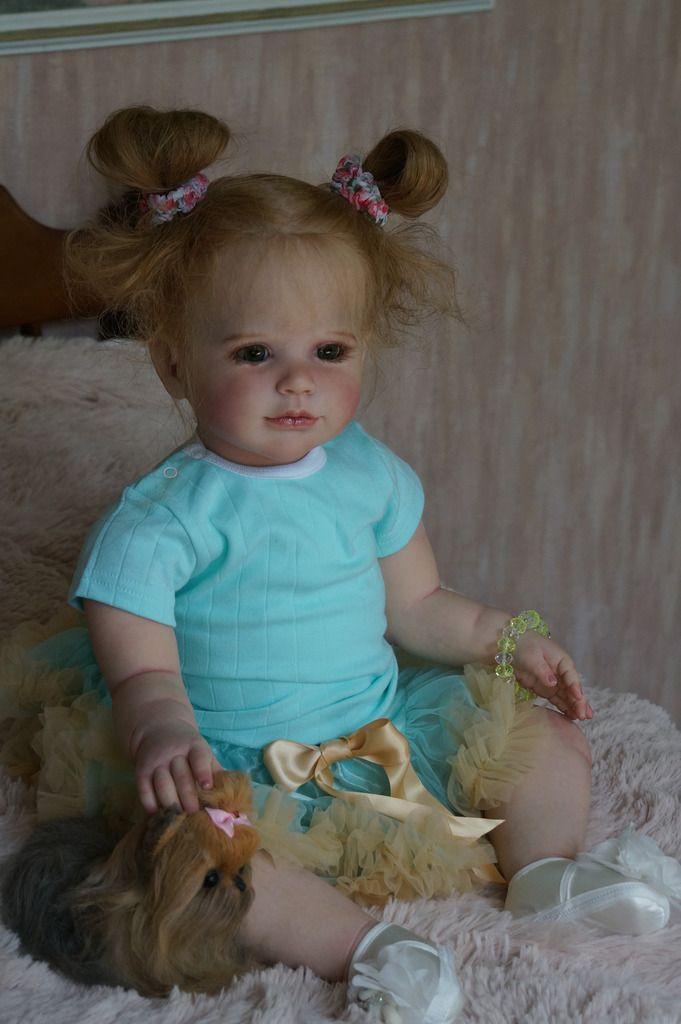 1000 images about reborn toddlers children on pinterest vinyls reborn babies and collectible. Black Bedroom Furniture Sets. Home Design Ideas