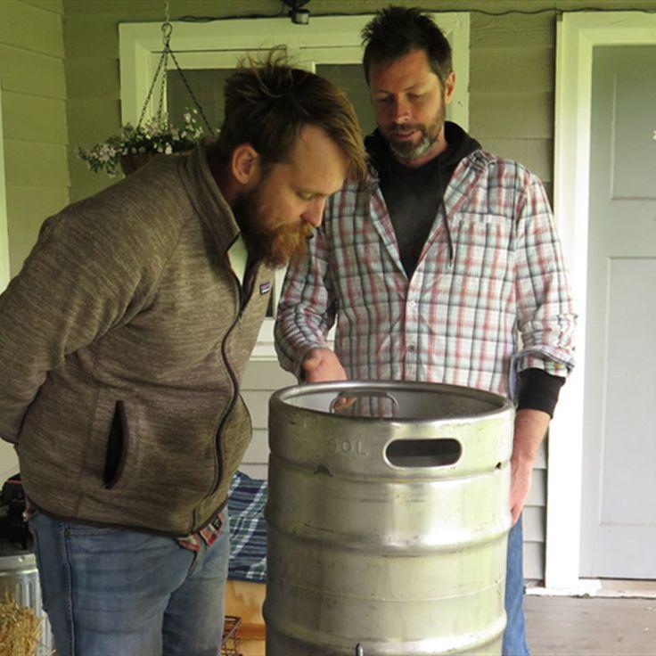 River Cottage Kitchen: 17 Best Ideas About River Cottage On Pinterest