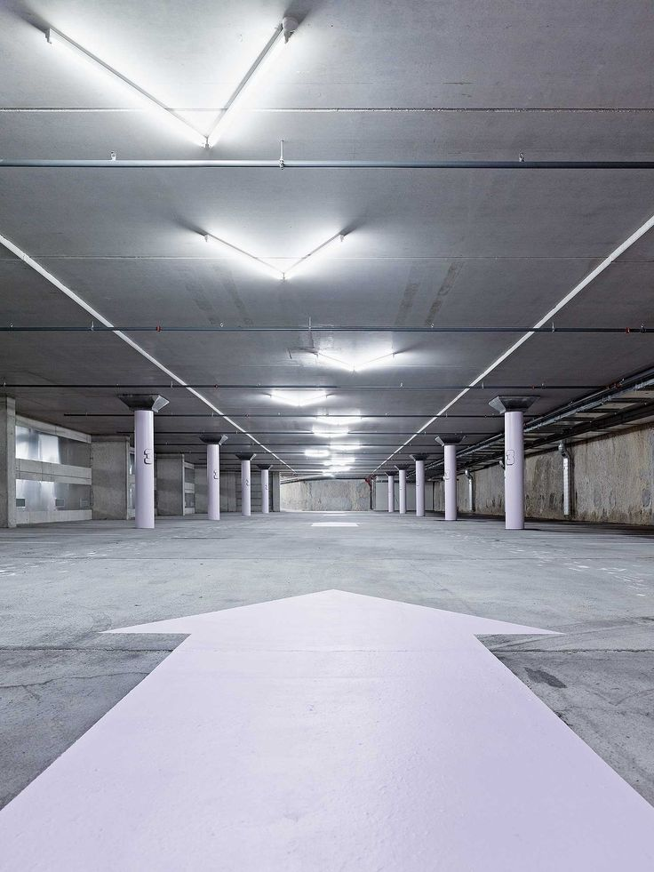Superb 252 Ro Grafik Design Studio Biel Bienne Work