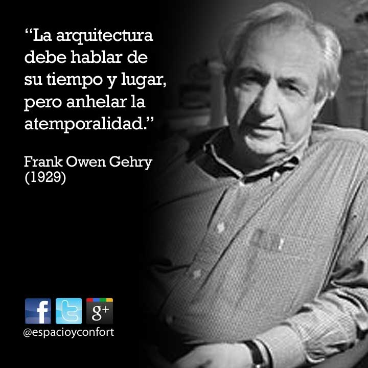 39 best images about frases de arquitectos y artistas on - Arquitecto famoso espanol ...
