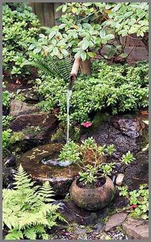 Image from http://www.zenjapaneselandscape.com/images/garden_design/japanese_garden_design01landscaping.jpg.