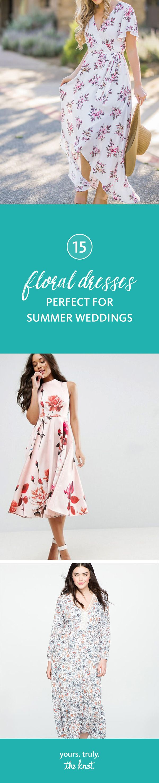 96 best Wedding Guests images on Pinterest | Activities for children ...