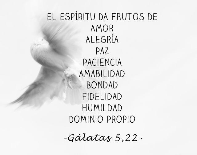 pentecostes mensagem