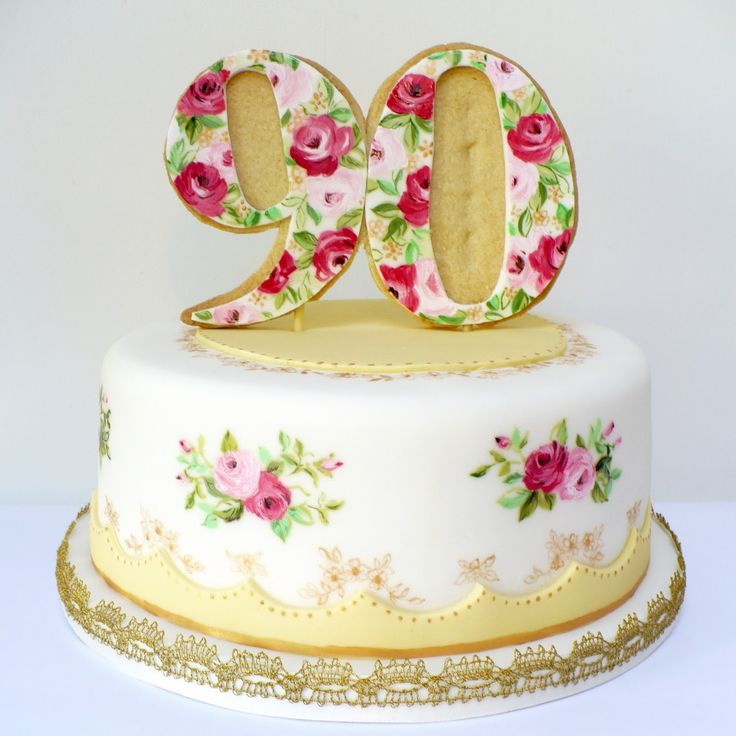 62 Best Looking Good Celebrate With Cake Images On