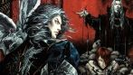 Castlevania: Lords of Shadow Sequel Confirmed For 3DS, Trevor Belmont Returns