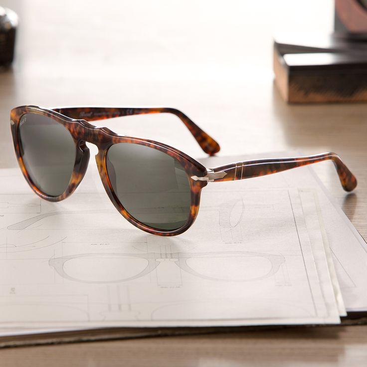42 Best Persol Images On Pinterest Sunglasses Eye