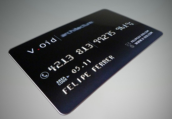 business-credit-card