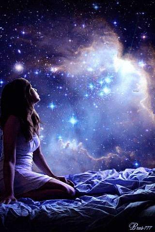 O sábio como astrónomo. - Enquanto sentires as estrelas como algo que está «por cima de ti» não possuis ainda o olhar do homem que sabe... Friedrich Nietzsche. Astronomia - estrelas
