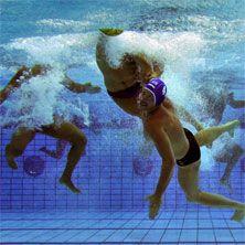 Il Settebello, guidato da Alessandro Campagna, scenderà nella vasca del Palazzo del Nuoto di Torino per sfidare nuovamente la squadra croata dopo la finale delle Olimpiadi di Londra 2012.