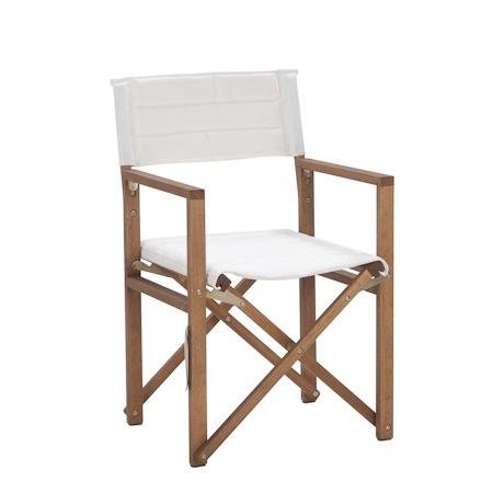 Deckhaus Directors chair Freedom Furniture $79