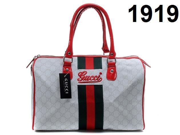 designer handbags for cheap,cheap brand name handbags,cheap authentic designer handbags