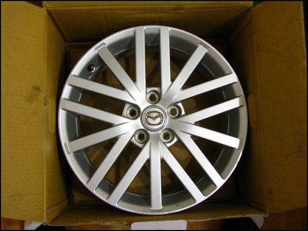 Alloys Wheels for Sale