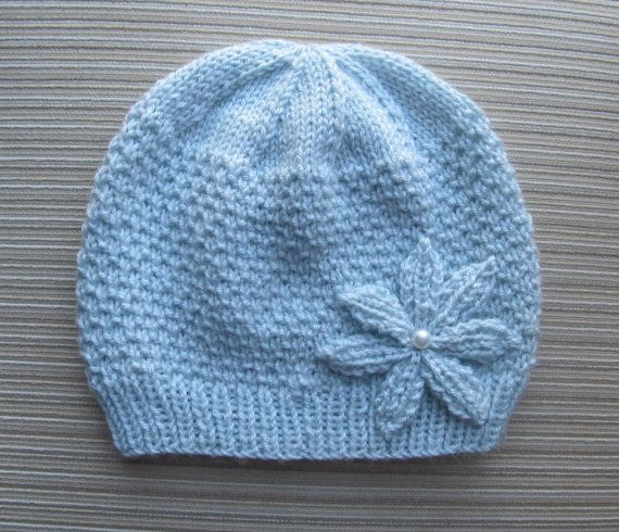 Knitting Patterns For Small Hats : 1000+ images about gails knitting on Pinterest Cable, Ravelry and Baby booties