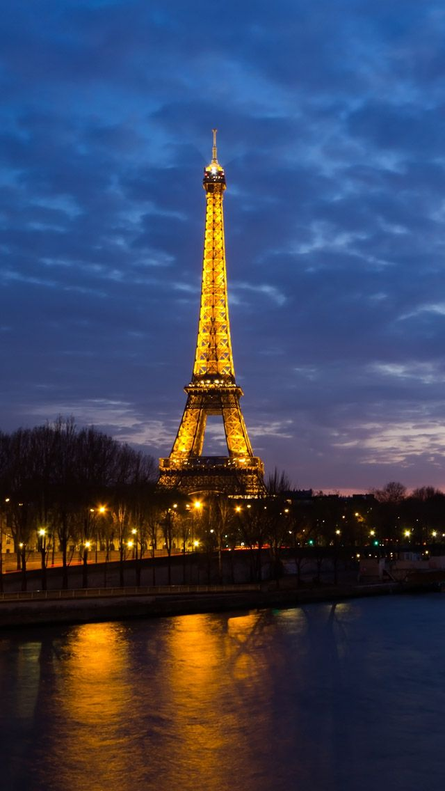 180 best images about beautiful pictures 2 on pinterest for Places to stay near eiffel tower