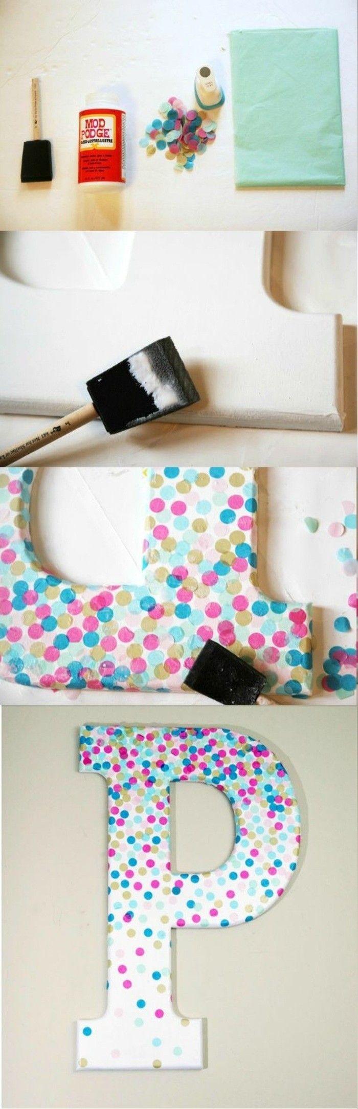 Best 25+ Wanddeko selber machen ideas on Pinterest | Wanddeko ...