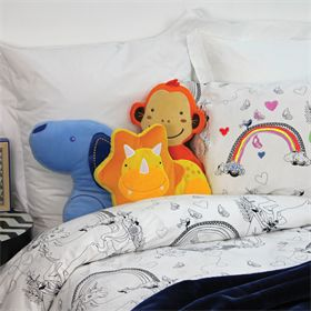 816 Best Ideas About Kids Rooms On Pinterest Peter Pan