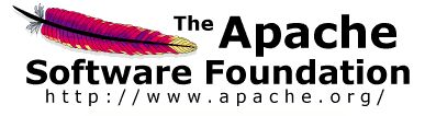 Hispasec @unaaldia: Diversas vulnerabilidades en Apache HTTP Server