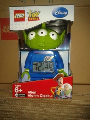 147 Best Images About A Lego Minifigs Clocks On