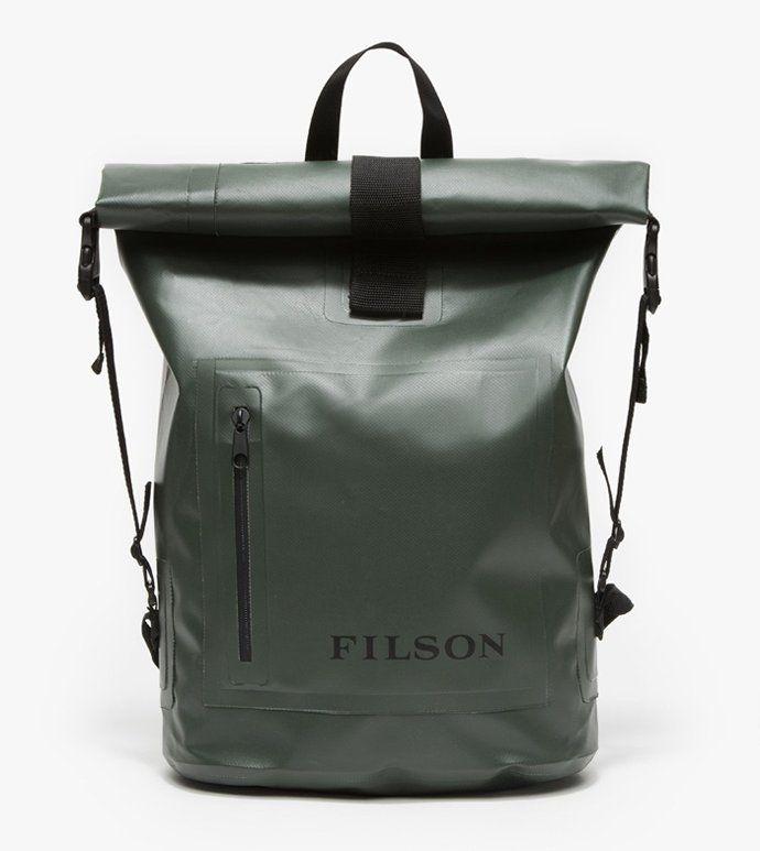 93d2bf567d70 Filson ( Filson)