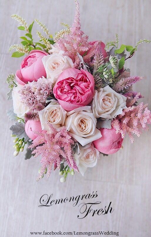231 best bouquets floral bouquets images on pinterest. Black Bedroom Furniture Sets. Home Design Ideas