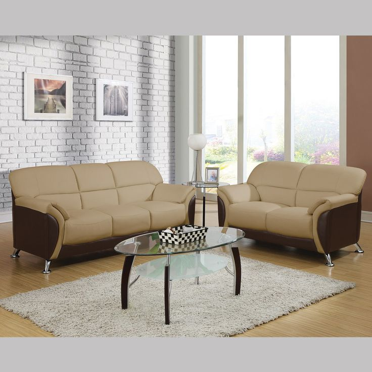 Best Siena 2 Piece Living Room Set New Furniture The Siena Is 400 x 300