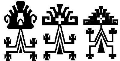 El Divino Maestro Mapuche