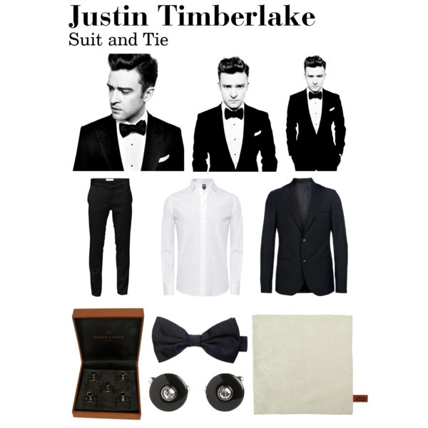 25 best images about Tuxedo on Pinterest | Discover more ...