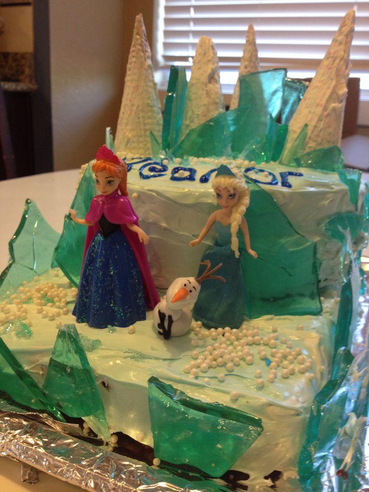 101 best Avis 7 bday images on Pinterest Birthday party ideas