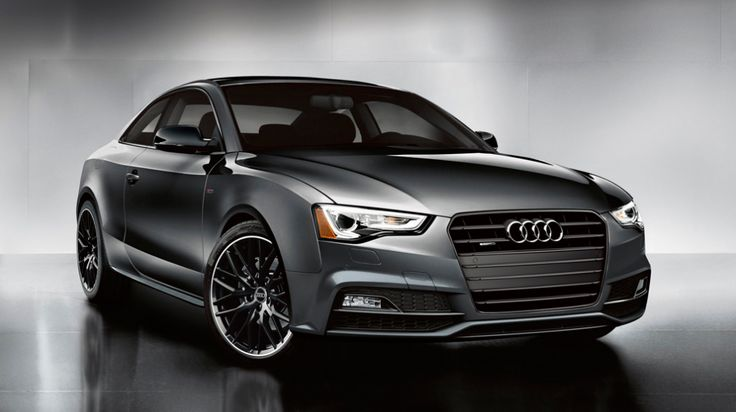 2017 Audi A5/S5 Owners Manual –The fashionably stylish Audi A5 coupe and convertible happen to be freshened for the 2017 model year. For 2017, Audi A5 Sports have S collection increased intakes and rear spoiler and new toned-bottomed controls with paddle shifters. Launched in 2008, the A5 ...