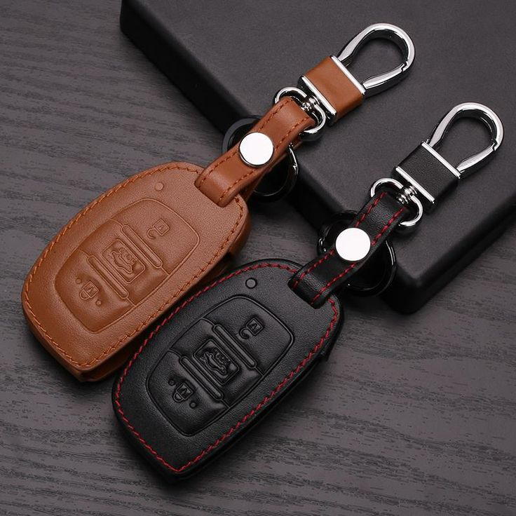Keychain For Hyundai Accent Chaveiro Avante Elantra Grandeur Sonata Solaris Ix35 Key Ring For Hyundai Genuine Cow Leather Wallet     Tag a friend who would love this!     FREE Shipping Worldwide   http://olx.webdesgincompany.com/    Buy one here---> http://webdesgincompany.com/products/keychain-for-hyundai-accent-chaveiro-avante-elantra-grandeur-sonata-solaris-ix35-key-ring-for-hyundai-genuine-cow-leather-wallet/