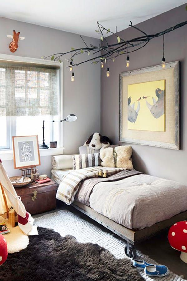 11 Adorable Decor Ideas For A Little Boy S Room Boys Room Decor Cool Kids Rooms Bedroom Diy