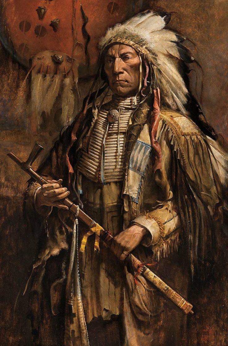 4552 Best Native American Art Images On Pinterest