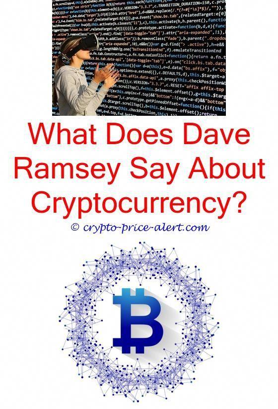 paypal bitcoin bitcoin trade simulator - anonymous bitcoin