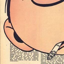 """Gaston, au-delà de Lagaffe. Exposition au Centre Pompidou Paris du Lundi, mercredi, jeudi, vendredi de 12h à 22h / Samedi, dimanche, jours fériés de 11h à 22h entrée libre. Apparu pour la première fois le 28 février 1957 dans les pages du journal de Spirou, Gaston Lagaffe fête ses soixante ans en 2017. Le """"héros sans emploi"""" créé par Franquin pour animer le journal devient très vite l'un des personnages majeurs de l'épopée Spirou et, sur plus de 900 planches, un véritable classique de la BD."""