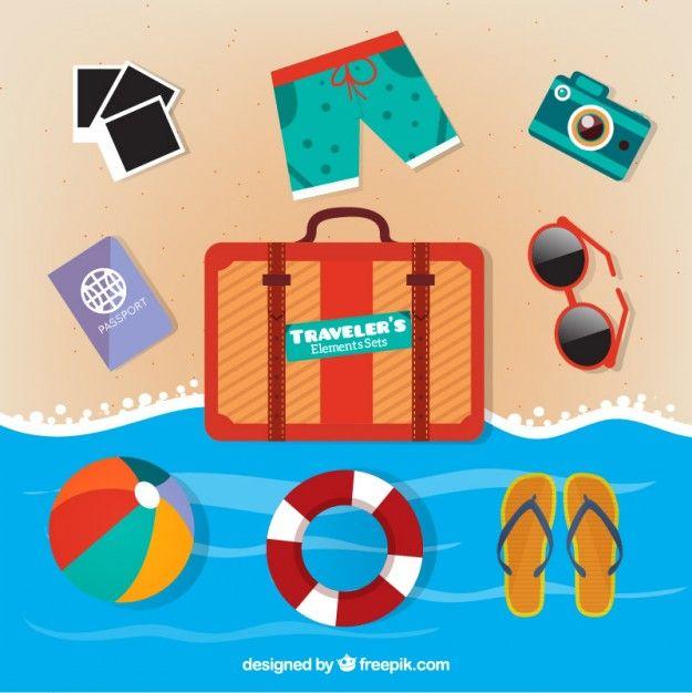 strand spullen - Recherche Google