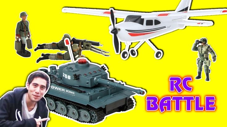 Zach King MagicTricks With The Great RC Battle Tanks And Airplane Aircraft    >source https://buttermintboutique.com/zach-king-magictricks-with-the-great-rc-battle-tanks-and-airplane-aircraft/