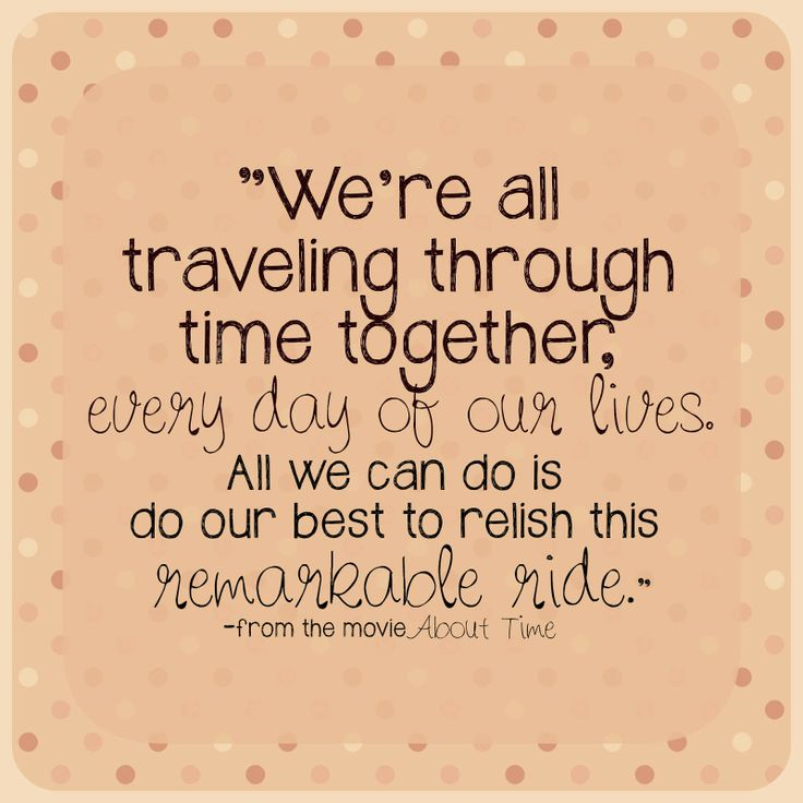 Image Quotes About Love And Time : Love Quotes About Time Together. QuotesGram