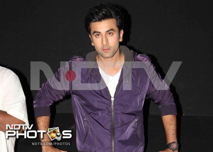 While his dating history may be colourful, to say the least, there is no doubting the fact that Ranbir Kapoor is the leading light among his generation in Bollywood. Unafraid to experiment with his roles, Ranbir has often said he wasn't to be an actor as opposed to a star. He has risen to the histrionic demands of films like Raajneeti and Rockstar, receiving a Filmfare Best Actor nomination for the first and winning it for the second.
