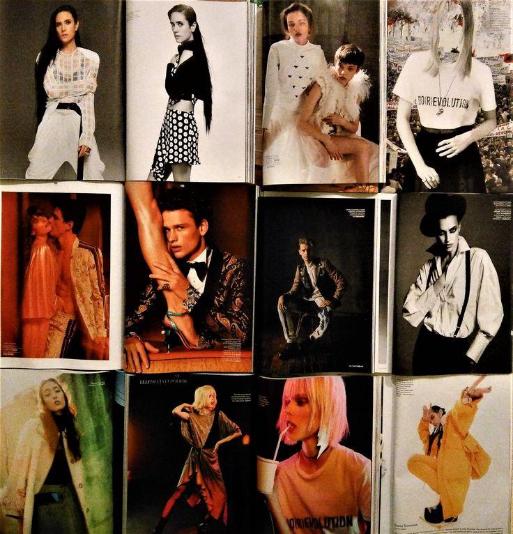 💛Breathe in the spring!💛 💛Вдыхай весну!💛 by @juliasoldatovajds  #JDS #atelier #studio #fashionstudio #life #fashion #magazine #march #issue #trend #trendreport #style #fashionart #popculture #tailor #designer #stylist #inspiration #ателье #студия #студиямоды #мода #фэшн #стиль #тренды #март #портной #дизайнер #стилист #вдохновение